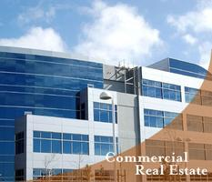 Commercial Real Estate...What's THAT like?