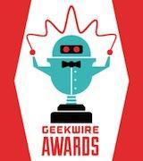 GeekWire Awards 2015
