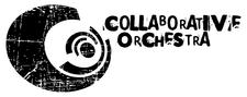 Collaborative Orchestra logo