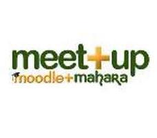2015 Moodle-Mahara Meetup - Adelaide