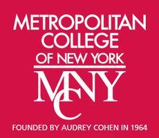 MCNY's Career Fair 2015 (Employer Registration)