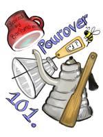 Pourover 101