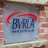 BVRLA Technical and Operational Management Forum