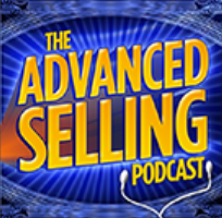 Advanced Selling Podcast - Melbourne Networking Event