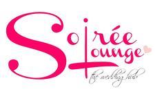 Soirée Lounge logo