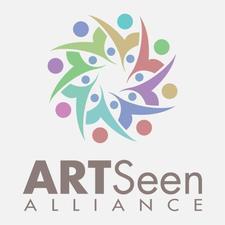 Art Seen Alliance logo