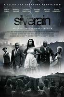 Silver Rain premiere