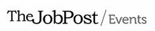TheJobPost/events logo
