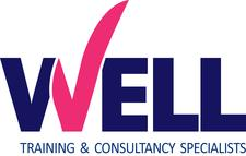 WELL Training & Consultancy Specialists logo