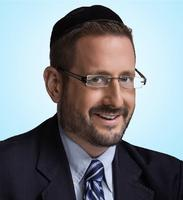 An Insider's View with MK Rabbi Dov Lipman: Where...