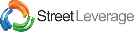 StreetLeverage - Live | Atlanta