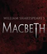 PWYC for THE FOUNDRY at the Arden's MACBETH