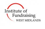 Institute of Fundraising First Thursday Networking May...