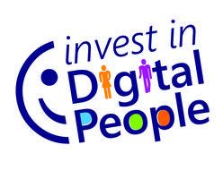 Invest in Digital People