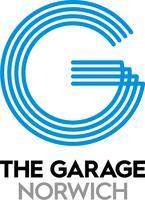 The Garage Slam Night - Broadland Offer