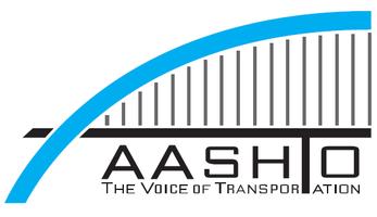 AASHTO Subcommittee on Bridges & Structures Annual...