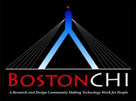 BostonCHI: Marli Mesibov: Meeting at the Intersection...