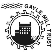 Gayle Mill Trust logo