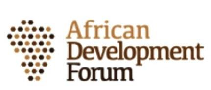 SOAS African Development Forum 2015