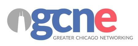 2015 Greater Chicago Networking Extravaganza
