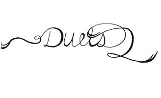 DUETS::