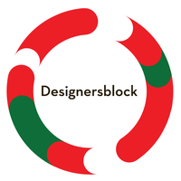Designersblock Milano Edition 15