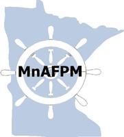 MnAFPM Annual Conference 2016