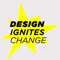 Mapping Impact: Exploring How to Measure Social Design