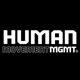 Human Movement Management, Inc. logo