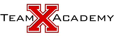 Team X Fight Club Alumni REMATCH - March 2015