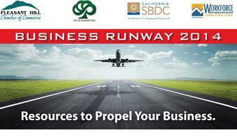 Business Runway 2015 • Workshop #1 • Let Social Media...