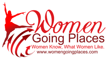 Women's Networking Luncheon - In Celebration of...