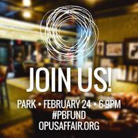 Opus Affair February BOS