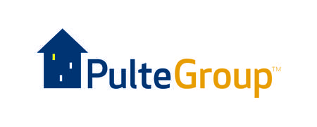 2015 Pulte Group Charity Golf Tournament / Jaws Youth...