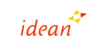 Relax & Recharge with Idean