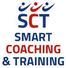 Smart Coaching & Training Ltd  logo