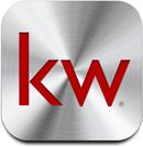 Keller Williams Business Development & Career Seminar...