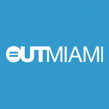 OUT Miami Foundation logo