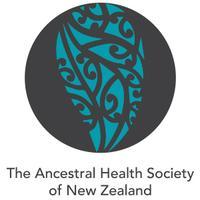 AHSNZ International Symposium