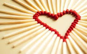 LOVE SUPREME: SELF-CARE