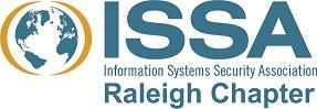 ISSA Raleigh Chapter Annual Sponsor