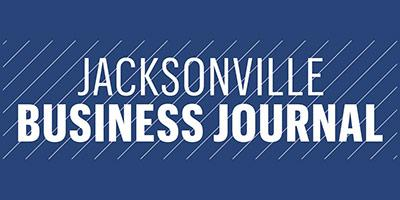 Meet the Jacksonville Business Journal: Leveraging the...