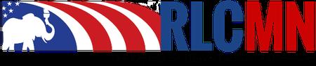 2015 RLCMN State Convention
