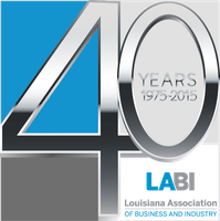LABI Young Professionals Networking Event