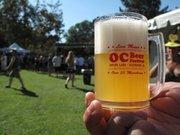 2015 OC Beer Festival