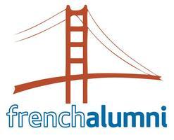 Soirée French Alumni - Grandes Ecoles & Universités