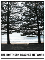 The Northern Beaches Network: February Event @ THE...
