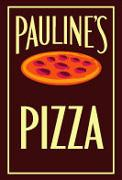 CANCELLED - Dinner at Pauline's Pizza and Wine Bar