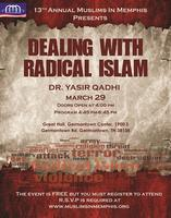 Dealing with Radical Islam, Part of 13th Annual...