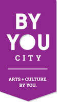 Community Conversations: Arts + Culture Discussion